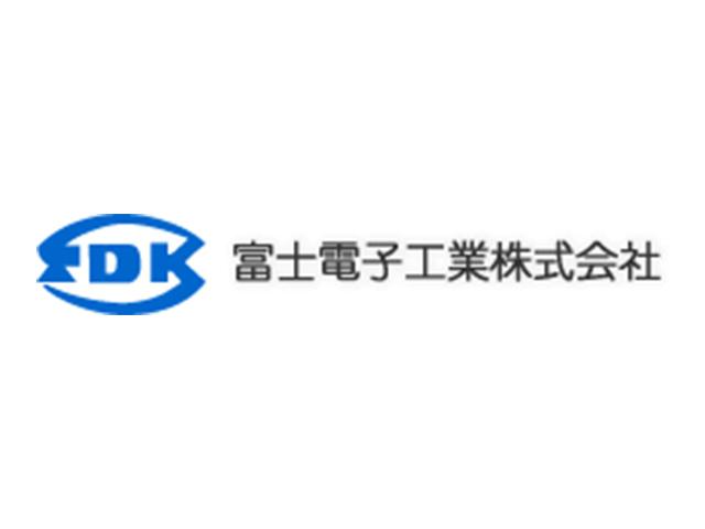 富士電子工業株式会社